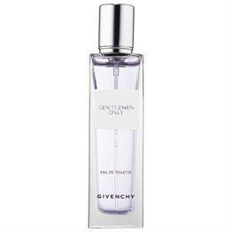 Givenchy Gentlemen Only Intense EDT 15 ml Erkek Parfüm
